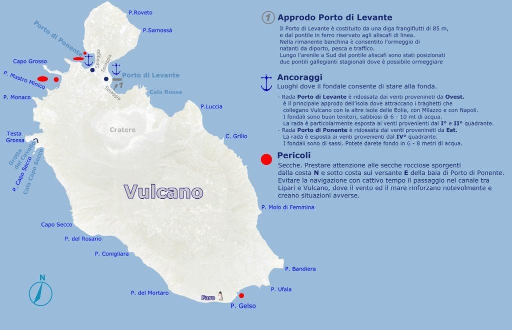 vulcano_pericoli_ormeggi