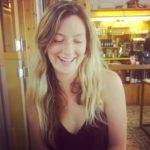 L'introversa e simpaticissima Dottoressa Sioban