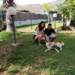 Giovanni & Alessia #Modena