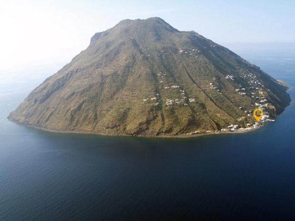 isola-alicudi-g1