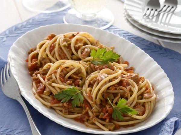 spaghetti-alla-strombolana-725x5451
