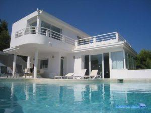 casa-house-ibiza-online-vip-0124-13176559151