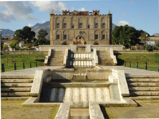 castello-della-zisa1