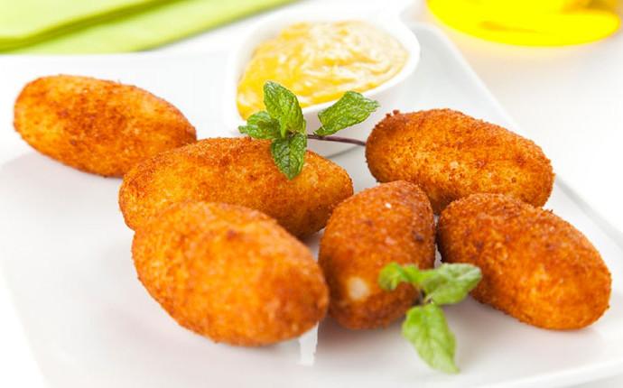 crocche-di-patate-