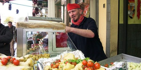 nino-u-ballerino-palermo-street-food1