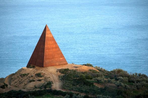 piramide[1]